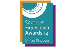 sitecore-experience-awards14