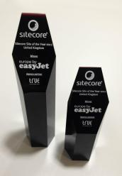 sitecore2012awardseasyjet3
